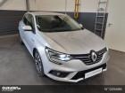 Renault Megane 1.5 Blue dCi 115ch Intens Gris à Berck 62