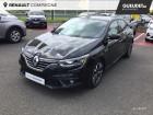 Renault Megane 1.5 Blue dCi 115ch Intens Noir à Compiègne 60