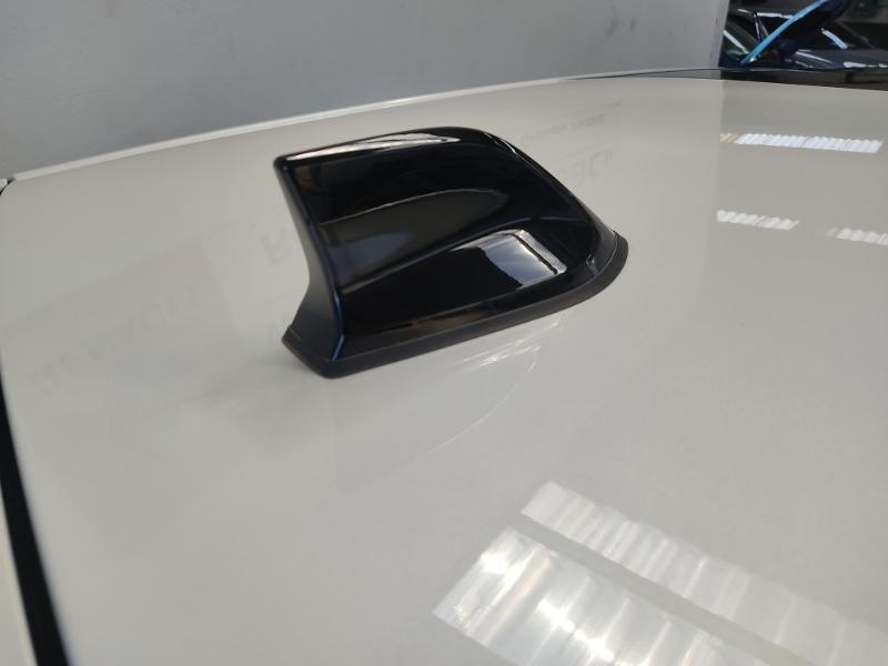 Renault Megane 1.5 Blue dCi 115ch RS Line EDC  occasion à Rodez - photo n°14