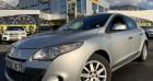 Renault Megane 1.5 DCI 105CH AUTHENTIQUE ECO² Gris à VOREPPE 38