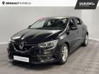 Renault Megane 1.5 dCi 110ch energy Business EDC  à Évreux 27