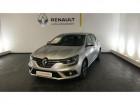 Renault Megane 1.5 dCi 110ch energy Business Gris à Gaillac 81