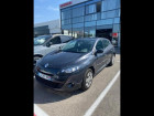 Renault Megane 1.5 dCi 110ch FAP Dynamique eco²  à Rodez 12