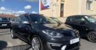 Renault Megane 1.6 dci 130ch energy BOSE Gt Line Gris 2014 - annonce de voiture en vente sur Auto Sélection.com