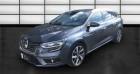Renault Megane 1.6 dCi 130ch energy Intens Bleu à La Rochelle 17