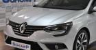 Renault Megane 1.6 TCE 165 INTENS EDC 1ère Main  à HAGUENEAU 67