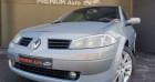 Renault Megane 1.9 dci 120 dynamique Beige à Francin 73