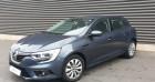Renault Megane 4 1.5 dci 90 business bv6 34 500  à FONTENAY SUR EURE 28