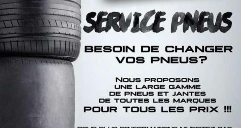 Renault Megane BUSINESS EDITION NAVI CAMERA PDC Blanc occasion à Bascharage - photo n°2