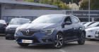 Renault Megane IV 1.5 DCI 110 ENERGY BOSE EDITION  à Chambourcy 78