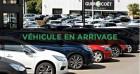 Renault Megane IV 1.5 DCI 110CH ENERGY BUSINESS Blanc à GUER 56