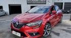 Renault Megane IV 1.6 DCI 130CH ENERGY INTENS Rouge à GUER 56