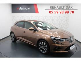 Renault Megane occasion à DAX
