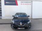 Renault Megane IV BERLINE Blue dCi 115 Intens Noir à Villeneuve-sur-Lot 47