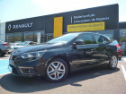 Renault Megane IV BERLINE BUSINESS dCi 110 Energy Noir à BAYEUX 14