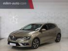 Renault Megane IV BERLINE TCe 130 Energy EDC Intens Beige à Biarritz 64