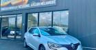 Renault Megane IV TCE 130 EDC INTENS  à LA TALAUDIERE 42