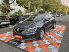 Renault Megane New Blue dCi 115 EDC BUSINESS GPS Radars AV/AR  à Toulouse 31