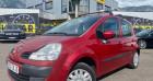 Renault Modus 1.2 16V 75CH EXPRESSION ECO² Rouge à VOREPPE 38