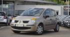 Renault Modus 1.4 16S CONFORT EXPRESSION Beige à Chambourcy 78