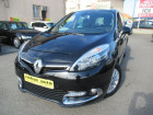 Renault Scenic III 1.5 DCI 110CH ENERGY BUSINESS ECO² EURO6 2015 Noir à Toulouse 31