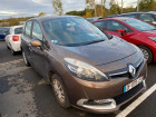 Renault Scenic III 1.5 DCI 110CH LIFE Marron à Labège 31