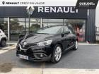 Renault Scenic 1.2 TCe 130ch energy Zen Noir à Crépy-en-Valois 60