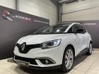 Renault Scenic 1.3 TCe - 140 - FAP  IV MONOSPACE LIMITED Blanc à Riorges 42