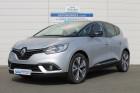 Renault Scenic 1.3 TCE 140CH ENERGY INTENS Gris à Saint-Saturnin 72