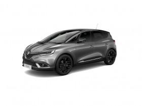 Renault Scenic neuve à LE THILLOT