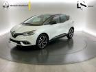 Renault Scenic 1.3 TCe 140ch FAP Intens EDC Blanc à Chartres 28