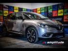 Renault Scenic 1.3 TCe 140ch FAP Intens  à Dijon 21
