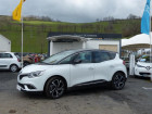 Renault Scenic 1.3 TCe 160ch FAP Intens EDC 8cv Blanc à Aurillac 15