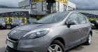 Renault Scenic 1.5 DCI 110CH ENERGY BUSINESS ECO² Gris à VOREPPE 38