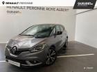 Renault Scenic 1.5 dCi 110ch energy Intens EDC Gris à Péronne 80