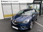 Renault Scenic 1.5 dCi 110ch energy Intens  2017 - annonce de voiture en vente sur Auto Sélection.com