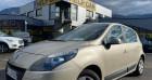 Renault Scenic 1.5 DCI 110CH FAP BUSINESS Beige à VOREPPE 38