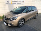 Renault Scenic 1.6 dCi 130ch energy Intens  à Gaillac 81