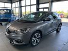 Renault Scenic 1.6 DCI 130CH ENERGY INTENS Gris à Mérignac 33