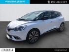 Renault Scenic 1.6 dCi 160ch energy Initiale Paris EDC Blanc à Vire 14