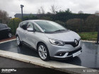 Renault Scenic 1.7 Blue dCi 120ch Business Gris à Gournay-en-Bray 76