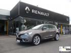 Renault Scenic 1.7 BLUE DCI 120CH BUSINESS Gris à La Chapelle-Basse-Mer 44
