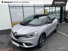 Renault Scenic 1.7 Blue dCi 120ch Intens EDC Gris à Bourgtheroulde-Infreville 27
