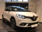 Renault Scenic 1.7 Blue dCi 120ch Intens Blanc à Deauville 14