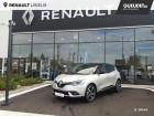 Renault Scenic 1.7 Blue dCi 120ch Intens Gris à Glos 14