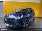 Renault Scenic 1.7 Blue dCi 120ch Intens Bleu à Saint-Maximin 60
