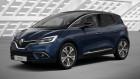 Renault Scenic 1.7 bluedci 120cv bvm6 intens Bleu à Ganges 34