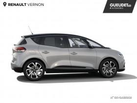Renault Scenic occasion à Saint-Just