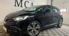 Renault Scenic dci 110 ch energy intens  à Decines-Charpieu 69
