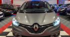 Renault Scenic dCi110 Gris à Brie-Comte-Robert 77